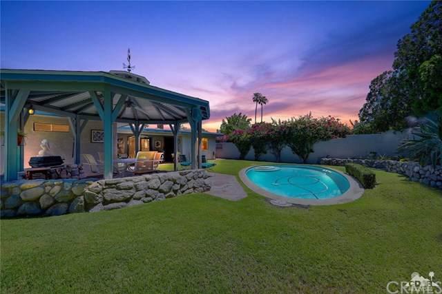 74639 Candlewood Street, Palm Desert, CA 92260 (#219019483DA) :: The Marelly Group | Compass