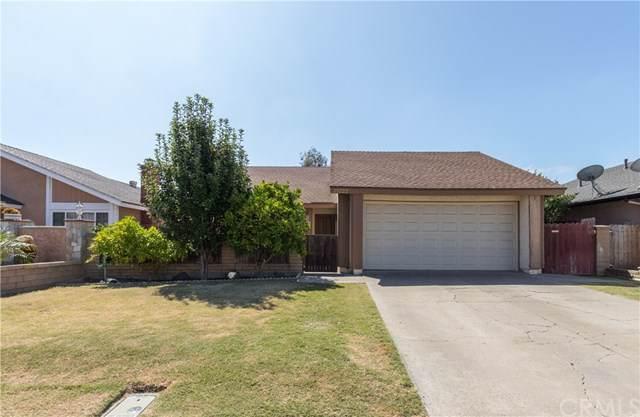 25222 York Circle, Laguna Hills, CA 92653 (#OC19157661) :: Allison James Estates and Homes