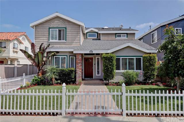 2011 Dufour Avenue A, Redondo Beach, CA 90278 (#SB19170584) :: RE/MAX Empire Properties