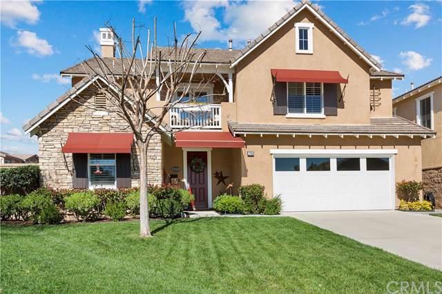 1763 Wright Place, Upland, CA 91784 (#CV19170587) :: Z Team OC Real Estate