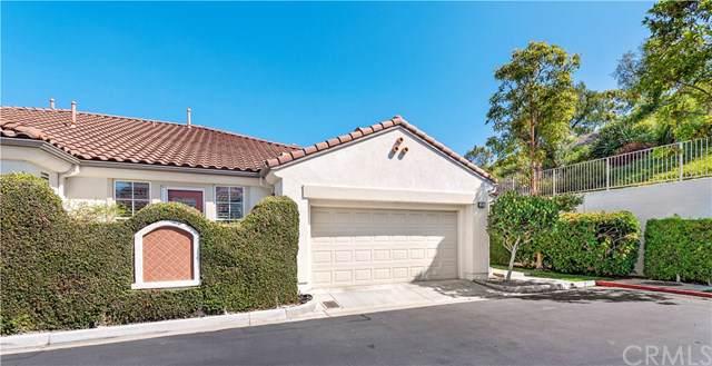 82 Avenida Cristal, San Clemente, CA 92673 (#OC19168701) :: Z Team OC Real Estate
