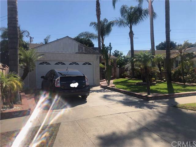 9564 Brookpark Road, Downey, CA 90240 (#RS19170593) :: Fred Sed Group