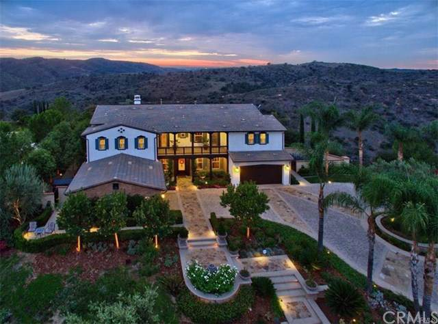 16870 Catena Drive, Chino Hills, CA 91709 (#TR19169430) :: Rogers Realty Group/Berkshire Hathaway HomeServices California Properties