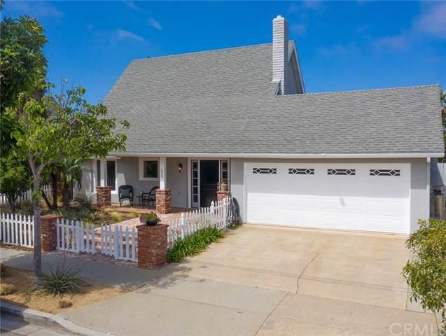 438 E 16th Street, Costa Mesa, CA 92627 (#OC19170183) :: Upstart Residential