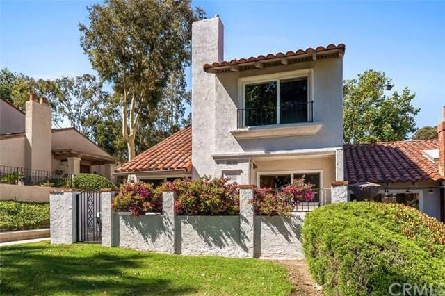 25692 Spinnaker Drive, San Juan Capistrano, CA 92675 (#OC19167132) :: Berkshire Hathaway Home Services California Properties