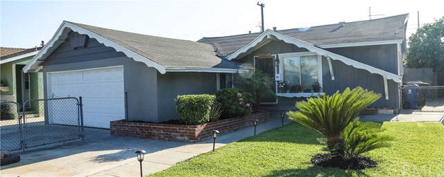 20723 Thornlake Avenue, Lakewood, CA 90715 (#DW19170604) :: The Marelly Group | Compass
