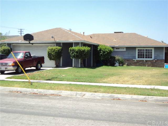 353 Johnston Street, Colton, CA 92324 (#CV19170606) :: The Marelly Group | Compass