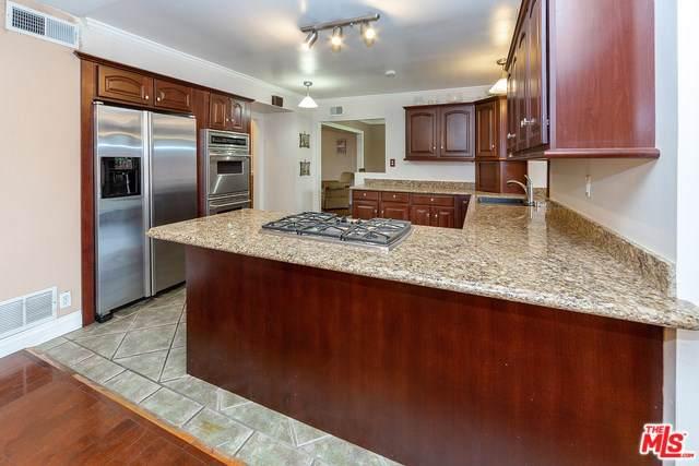 1451 E Abila Street, Carson, CA 90745 (#19489530) :: RE/MAX Empire Properties