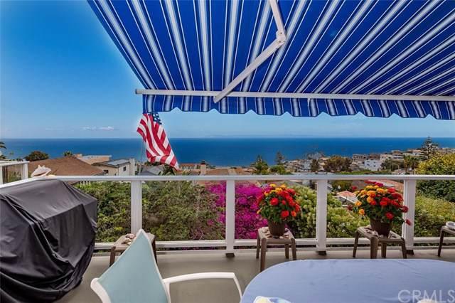 2925 Rounsevel, Laguna Beach, CA 92651 (#LG19170214) :: Doherty Real Estate Group