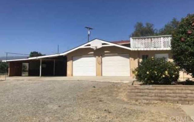30446 Miller Road, Valley Center, CA 92082 (#IV19170656) :: Allison James Estates and Homes