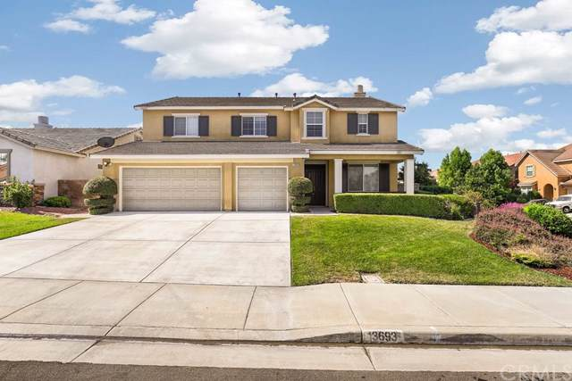 13693 Sagemont Court, Eastvale, CA 92880 (#IV19169905) :: The Costantino Group | Cal American Homes and Realty