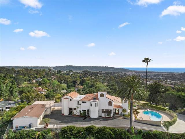 1050 Solana Dr, Del Mar, CA 92014 (#190039650) :: Fred Sed Group