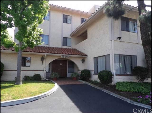 18900 Delaware Street #16, Huntington Beach, CA 92648 (#OC19169947) :: RE/MAX Empire Properties