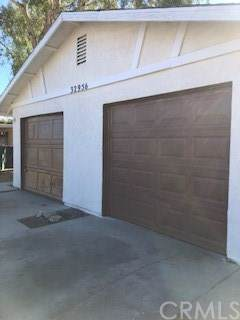 32956 Navajo, Cathedral City, CA 92234 (#PW19170697) :: Fred Sed Group