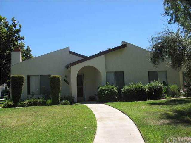 872 Ardmore Circle, Redlands, CA 92374 (#EV19169842) :: Realty ONE Group Empire