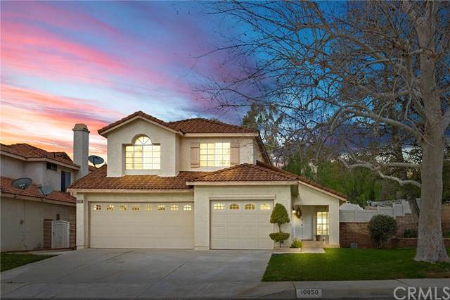 10850 Village Road, Moreno Valley, CA 92557 (#IV19168943) :: Allison James Estates and Homes