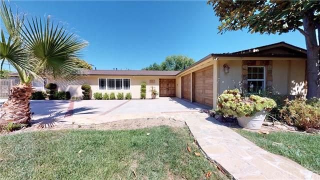 5704 Comanche Avenue, Woodland Hills, CA 91367 (#SR19169354) :: The Marelly Group   Compass