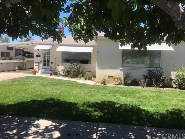 310 W Cherry Avenue, Arroyo Grande, CA 93420 (#PI19170721) :: Allison James Estates and Homes