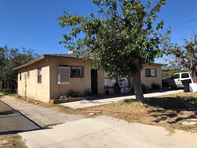 9968 Alder Avenue, Bloomington, CA 92316 (#CV19170737) :: Z Team OC Real Estate