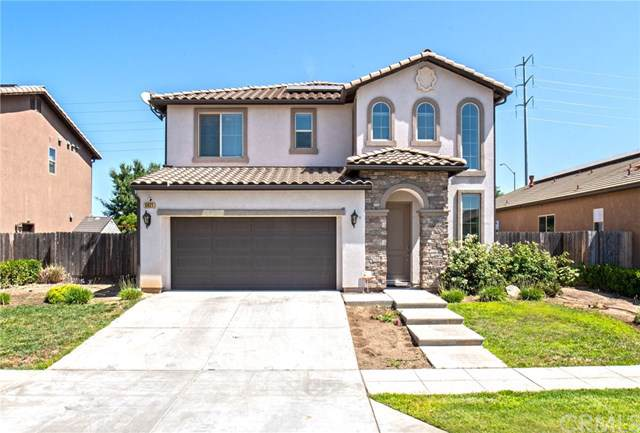 5921 E Eugenia Avenue, Fresno, CA 93727 (#FR19170739) :: Rogers Realty Group/Berkshire Hathaway HomeServices California Properties