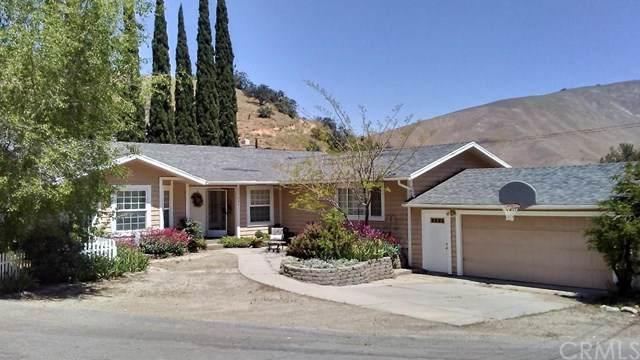 604 Canyon Drive, Lebec, CA 93243 (#OC19170679) :: eXp Realty of California Inc.