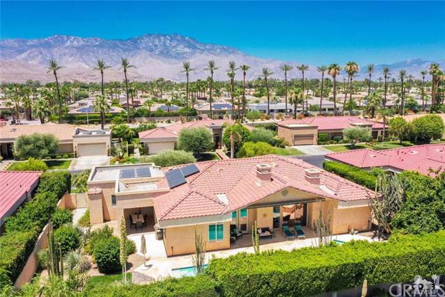 20 Mission Palms W, Rancho Mirage, CA 92270 (#219019269DA) :: J1 Realty Group
