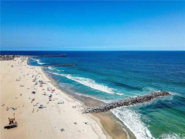 114 33rd Street #2, Newport Beach, CA 92663 (#NP19170777) :: Upstart Residential