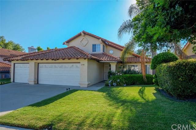 6586 Shawna Avenue, Rancho Cucamonga, CA 91737 (#CV19166525) :: RE/MAX Empire Properties