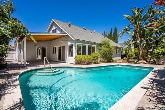 2484 E Woodrow Avenue, Simi Valley, CA 93065 (#SW19170207) :: Z Team OC Real Estate