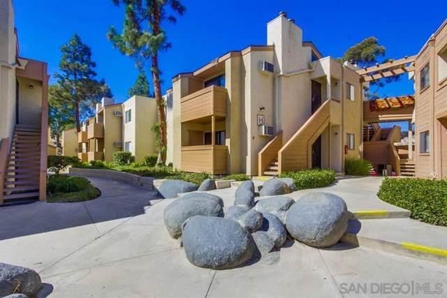 2920 Briarwood F12, Bonita, CA 91902 (#190039690) :: Z Team OC Real Estate