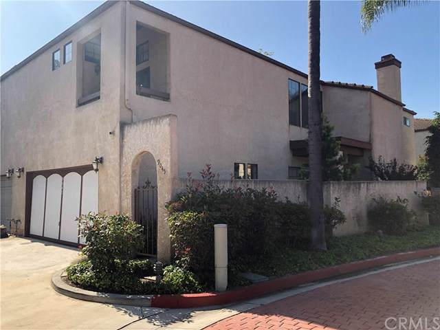 9045 Lampson, Garden Grove, CA 92841 (#OC19170683) :: Fred Sed Group