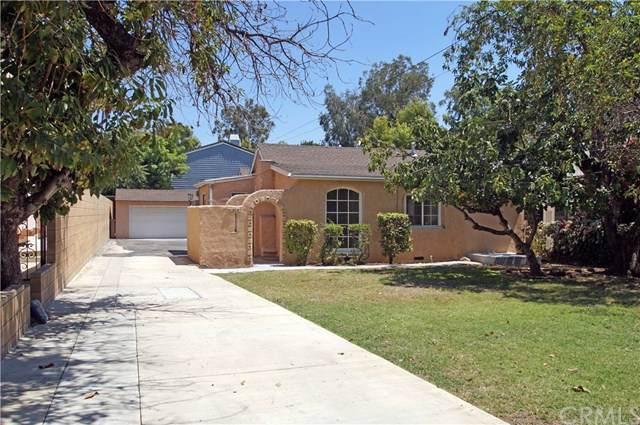 264 N Chester Avenue, Pasadena, CA 91106 (#WS19170853) :: The Brad Korb Real Estate Group