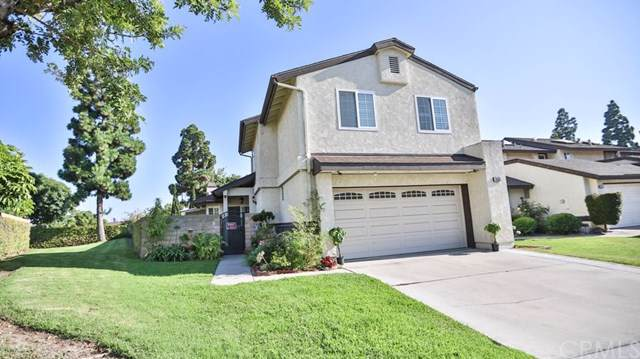 1868 W Admiral Lane, Anaheim, CA 92801 (#PW19167237) :: The Marelly Group   Compass