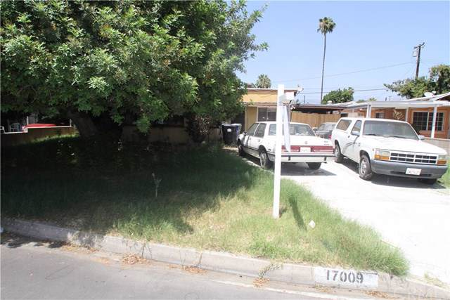 17009 E Cypress Street, Covina, CA 91722 (#RS19170846) :: Team Tami