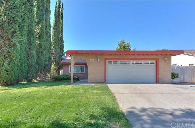 1415 E Brockton Avenue, Redlands, CA 92374 (#EV19169887) :: The Marelly Group | Compass
