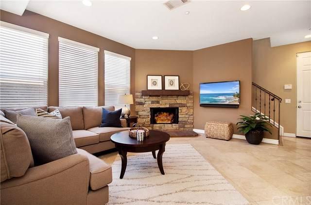 2085 Garden Lane, Costa Mesa, CA 92627 (#OC19170901) :: Upstart Residential