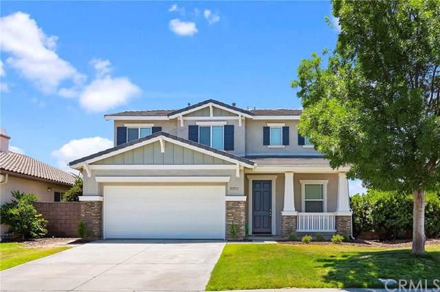31533 Pompei Lane, Winchester, CA 92596 (#SW19170832) :: Allison James Estates and Homes