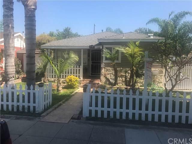 165 67th Way E, Long Beach, CA 90805 (#DW19170897) :: Z Team OC Real Estate