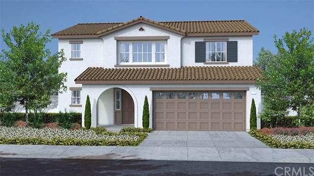 29291 Beeler Road, Winchester, CA 92596 (#SW19170937) :: Allison James Estates and Homes