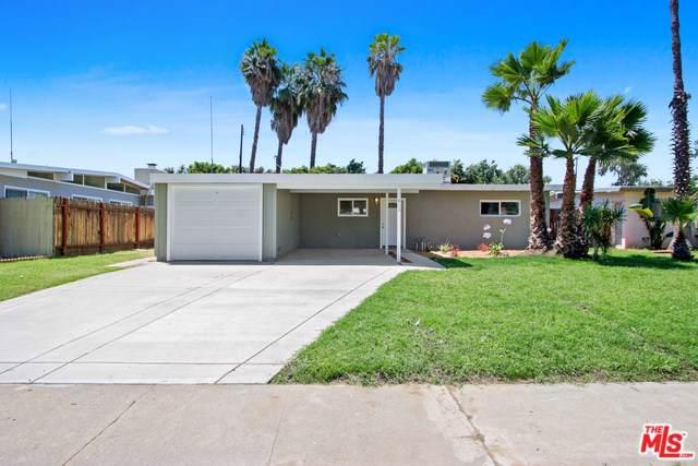 624 W Rosslynn Avenue, Fullerton, CA 92832 (#19490348) :: Provident Real Estate