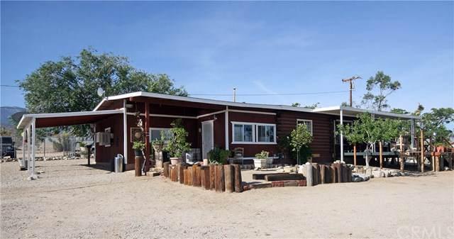 32130 Largo Vista, Llano, CA 93544 (#CV19168347) :: Team Tami
