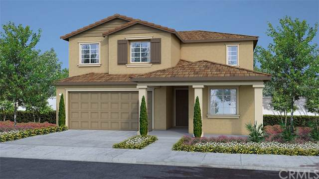 29483 Beeler Road, Winchester, CA 92596 (#SW19170957) :: Allison James Estates and Homes