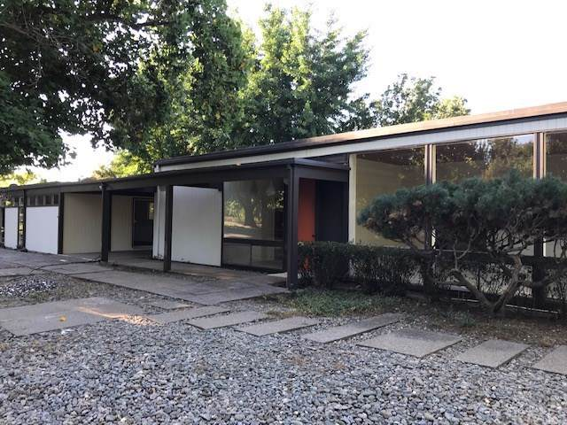 5011 Wilson Landing Rd, Chico, CA 95973 (#SN19170971) :: Provident Real Estate