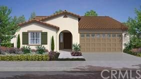 623 Catalpa Street, San Jacinto, CA 92582 (#SW19170982) :: The Marelly Group | Compass