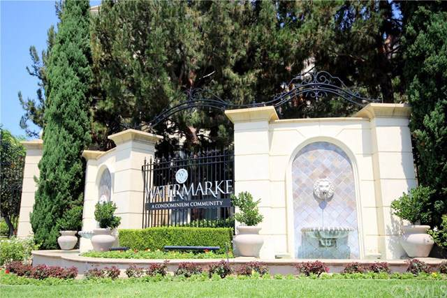 3159 Watermarke Place, Irvine, CA 92612 (#PW19170951) :: Fred Sed Group