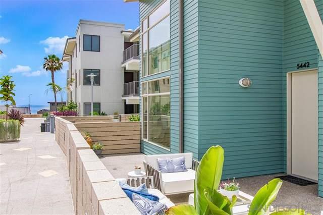 5442 La Jolla Blvd F103, La Jolla, CA 92037 (#190039721) :: Abola Real Estate Group