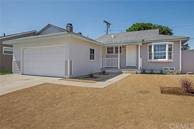 4013 Sepulveda Boulevard, Torrance, CA 90505 (#SB19170907) :: The Miller Group