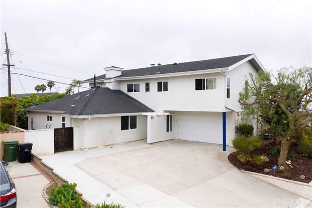 1712 Pelican Avenue, San Pedro, CA 90732 (#DW19170958) :: Naylor Properties