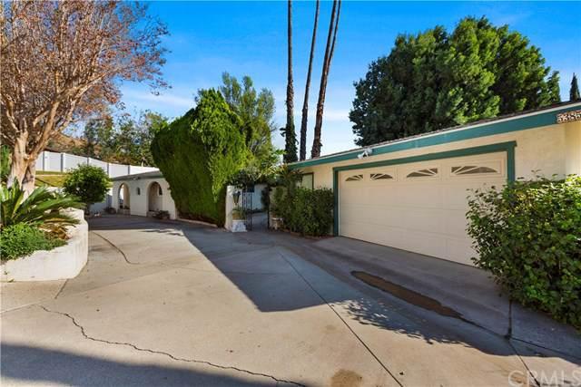 5385 Wall Avenue, San Bernardino, CA 92404 (#CV19170986) :: Allison James Estates and Homes