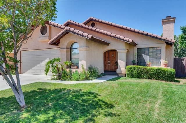 10751 Village Road, Moreno Valley, CA 92557 (#IV19167292) :: Allison James Estates and Homes